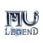 Supported Content: MU Legend