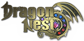 Supported Content: Dragon Nest