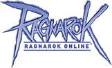 Supported Content: Ragnorok